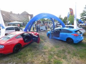 Krabatfestspiele 2016